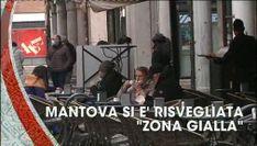 TG CRONACA, puntata del 13/12/2020