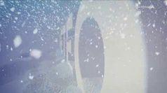 METEO, puntata del 17/12/2020