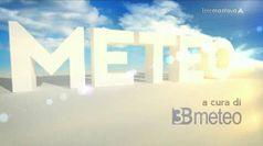 METEO, puntata del 27/12/2020