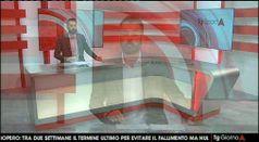 TG GIORNO SPORT, puntata del 29/12/2020