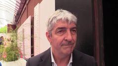 E' morto a 64 anni Paolo Rossi
