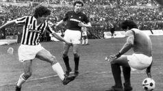 Addio a Pablito, gol e sorrisi di un'Italia felice
