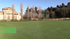 Paolo Rossi, il ricordo del primo allenatore: