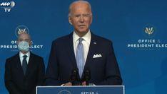 Biden va avanti con la squadra, la carica delle donne