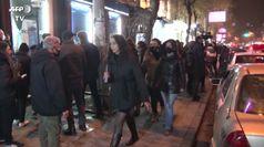 Armenia, l'opposizione chiede le dimissioni del primo ministro Pashinyan