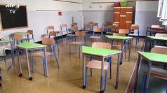 Scuola, l'Ue raccomanda vacanze di Natale piu' lunghe