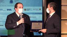 Premio Angi 2020, istituzioni e imprese celebrano i giovani innovatori