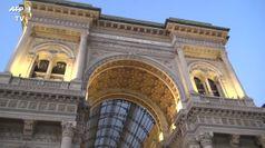 Cashback alle porte ma Italia cashless in 5 anni