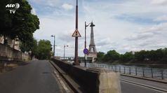 Francia, multe da 100 e 35 milioni di euro a Google e Amazon