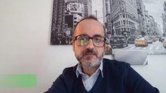 L'innovazione della Ricerca e Sviluppo di Ericsson in Italia