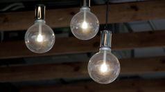 Energia, Selectra: guida a fine del regime di tutela per Pmi