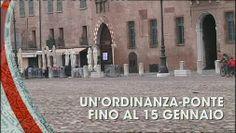 TG CRONACA, puntata del 04/01/2021