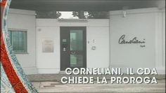 TG CRONACA, puntata del 07/01/2021