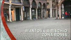 TG CRONACA, puntata del 09/01/2021