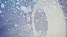 METEO, puntata del 11/01/2021