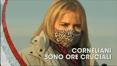 TG CRONACA, puntata del 12/01/2021