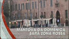 TG CRONACA, puntata del 15/01/2021
