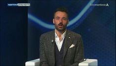 MANTOVA VERAMENTE, puntata del 21/01/2021