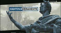 MANTOVA VERAMENTE, puntata del 28/01/2021