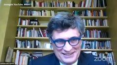 Procida capitale della cultura 2022: l'annuncio di Franceschini e la reazione