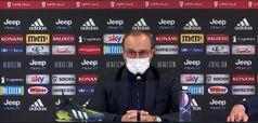 Coppa Italia, Marino: