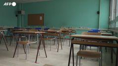 Scuola chiede vaccini, dubbi Regioni sul 7 in aula
