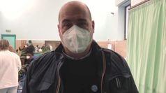 Vaccini, Zingaretti: