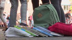 Scuola, arrivano i no delle Regioni alla riapertura il 7 gennaio