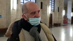 Fondi Lega: prestanome patteggia, prima pena per il caso Lombardia film Commission