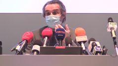 Lombardia: Moratti vicepresidente,