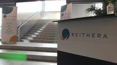 Reithera: