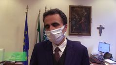 Bonini (Lumsa):