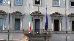 Conte firma il nuovo dpcm, le misure in vigore fino al 5 marzo