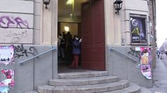 Ritorna in classe Maia, paladina anti-dad alle superiori di Torino