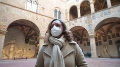Musei, a Firenze riaprono il Bargello e le Cappelle Medicee