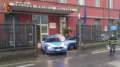 Napoli, 50mila falsi certificati. Arrestati medico e due figli