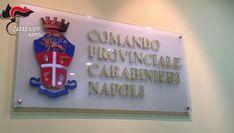 Napoli, colpo al clan D'Ausilio: 15 arresti