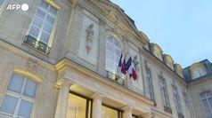 Francia, arriva carta degli imam contro l'Islam politico