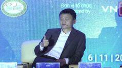 Sparito Jack Ma, mistero sul fondatore di Alibaba