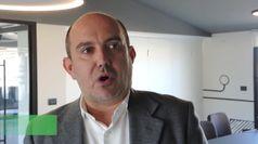 Super ecobonus: Axpo Italia sigla accordo con Banco Bpm