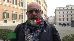 Scostamento di bilancio, Mio Italia: