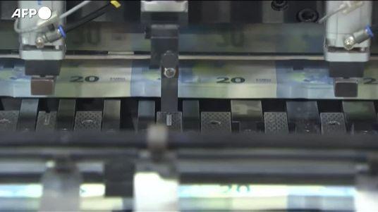 News: economia