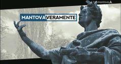 MANTOVA VERAMENTE, puntata del 04/02/2021