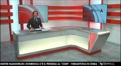 TG GIORNO SPORT, puntata del 05/02/2021