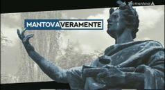 MANTOVA VERAMENTE, puntata del 11/02/2021