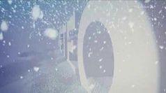 METEO, puntata del 17/02/2021