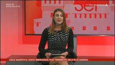 SEI A CASA, puntata del 17/02/2021
