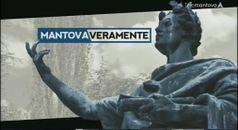 MANTOVA VERAMENTE, puntata del 18/02/2021