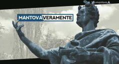 MANTOVA VERAMENTE, puntata del 25/02/2021