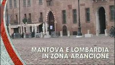 TG CRONACA, puntata del 26/02/2021